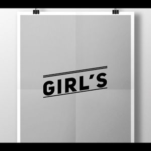 Other - Girl's